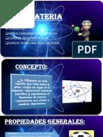 materia.pptx