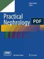 Practical Nephrology, 2014 Edition [PDF][Dr.carson] VRG