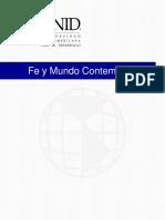 Lectura1 FE Y MUNDO CONTEMPORANEO.pdf