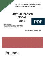 Reformas_Fiscales_2018