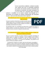 5 dimensiones del perfil docente.docx