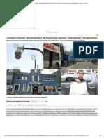Carretera Central_ Municipalidad de Huarochirí impone __sospechosas_ fotopapeletas _ Diario Correo.pdf