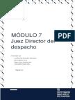Módulo 7 Juez Director Del Despacho (1)_unlocked