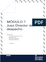 Módulo 7 Juez Director Del Despacho (1)_unlocked