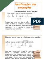 conjuncoes2
