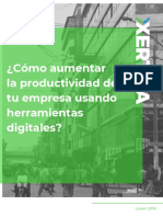 01Whitepaper - El Reto Digital Blog Xertica