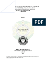 kuesioner juga.pdf