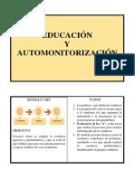 FICHAS DE TECNICAS CONDUCTUALES.docx