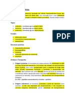 Endocrinologia Básica