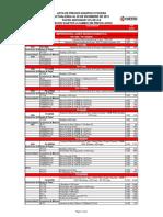 147731768-EQUIPOS-KYOCERA.pdf