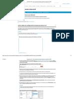 Impresoras HP - Cómo escanear (Windows) _ Atención al cliente de HP®