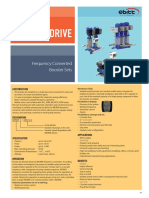 surpresseur vitesse variable.pdf