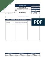 SIGNA-N86-PT-HD-004_REV.0.