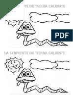 LA SERPIENTE DE TIERRA CALIENTE.docx