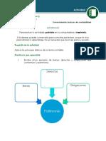 actividaad.pdf