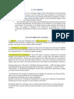 LA EUCARISTÍA.docx