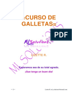 Curso_de_galletas.__PDF.pdf