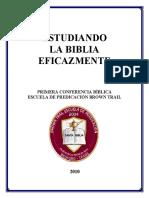 estudiando-la-biblia-eficazmente-conferencias-2010-btsop.pdf