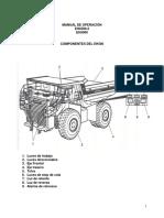 132142458-Manual-320-Ton