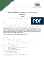 koter2001.pdf