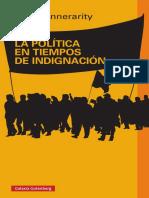 Politicai Nd Ignacio n