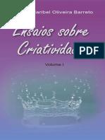 2007_Livro_Ensaios sobre Criatividade_Vol I.pdf