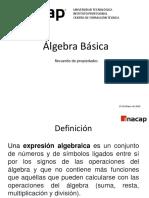 Clase potencias raices fracciones.pdf