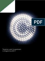 Tax Guide Argentina Deloitte