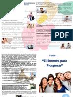 3.Como Administrar El Dinero.docx
