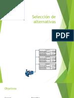 Guía_Criterio_selección