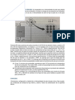 PROBLEMA11.48 CUARTA EDICION.docx