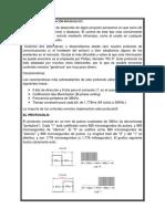 Protocolo de Comunicación Infraroja Rc5.Asd