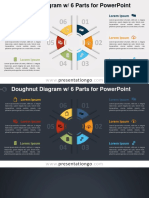 2 0238 Doughnut Diagram 6 Parts PGo 16 9