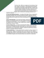 RESUMO DE 5 TEORIAS DA ADMINISTRAÇÃO.docx
