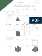 1 Ejercicios de visión espacial.pdf