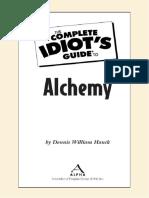 Idiot's guide to alchemy.pdf