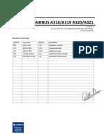 Airbus_A320321.pdf