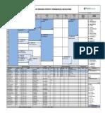 Programación de Motonaves Del 17 de Octubre de 2017 - PDF