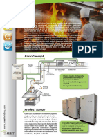GreenDuct Brochure