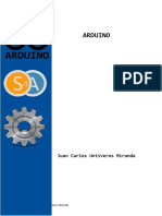 Arduino.S4A