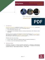 Standard_Calls_1.pdf