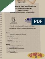 plandemarketingrestauranteeljabal10-140104115507-phpapp01.pdf