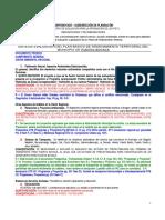 Síntesis Quinta Mesa Concertación(2)