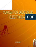 ConceptosBasicosElectricidad.pdf
