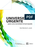 UniversidadUrgenteRR.pdf