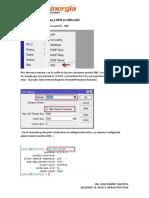 Como Configurar Rutas y DNS en Mikrotik