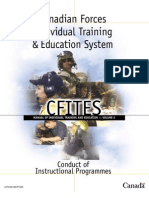 CFITES Vol 6 e