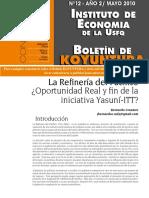 koyuntura_012.pdf