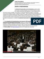 la-percusion-su-historia-e-instrumentos.pdf
