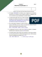 F2-PC1